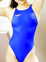 Swimsuit Asian Porn