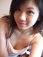 Insanely beautiful Asian girls