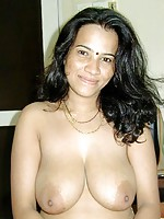 Amateur Indian Gfs 29