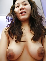 Innocent Korean girlfriend loves to suck