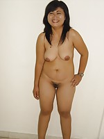 Mature Asian Porn