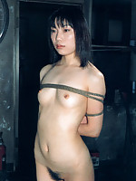 Japanese Teen Fetish