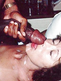 Big Cocks Ex Girlfriends