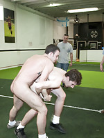 first time gay experiences form hazing