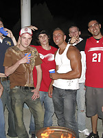 College boys suck cock to be accepted