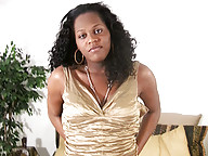 Beautiful big dick american tranny