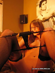 Picture set of hot and kinky girlfriends