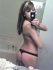 Pictures of hot and sexy camwhores
