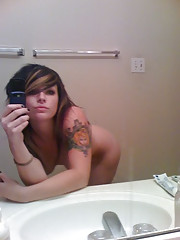 Pictures of naughty camwhoring cuties