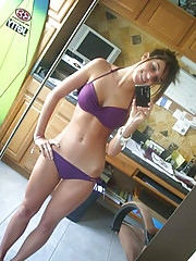 Pictures of hot babes camwhoring