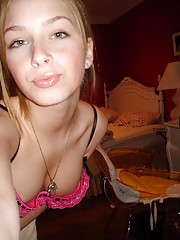 Pictures of different camwhoring amateur babes