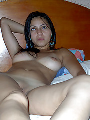 Picture collection of sexy and naughty GFs