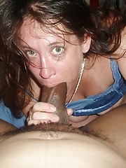 milfs getting boned by black guys