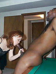 pics amateur interracial swingers