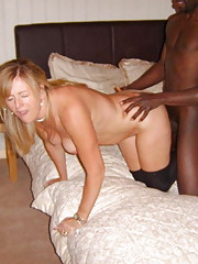 amateur interracial sex pics