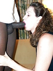amateur interracial wives