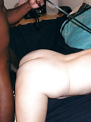 amateur interracial cuckhold video