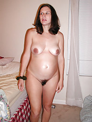 Nice pics of amateurs ex pregnant girlfriends