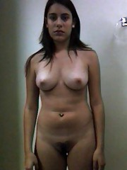 Pictures of sexy naughty Mexican babes