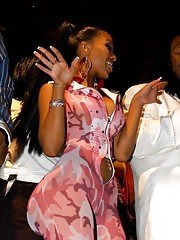 Picture collection of amateur gorgeous nubian girlfriends