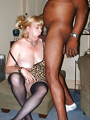 amateur interracial photos