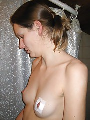 Collection of a sexy wife