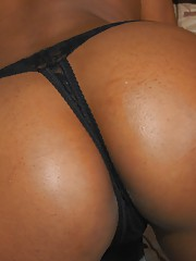 Hot black girl friends gettingexposed