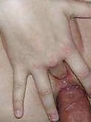 Picture collection of amateur naughty bitches getting fucked in their asses