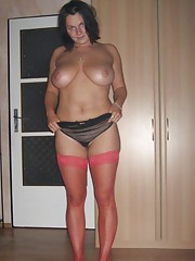 Flaming hot wild horny naughty amateur BBW