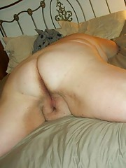 Nice gallery of flaming hot wild amateur BBWs