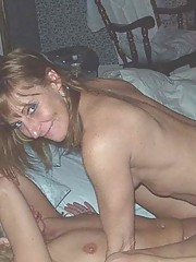 Picture collection of wild skanky amateur lesbians
