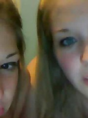 Picture collection of wild naughty amateur lesbians