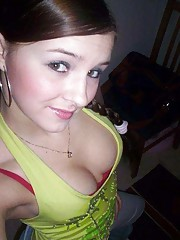 Picture collection of steamy hot sexy non-nude chicks