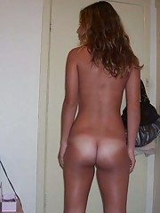 Picture collection of steamy hot kinky amateur girlfriends