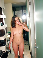 Picture collection of steamy hot amateur sexy girlfriends