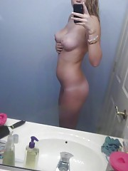Teens Self Shoot